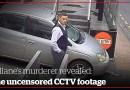 Millane's murderer revealed: The full uncensored CCTV footage | nzherald.co.nz