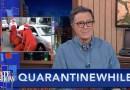 Quarantinewhile… Will Anyone Miss SantaCon This Year?