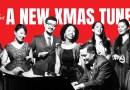 Shillong Chamber Choir : A New Christmas Album & Ten Years of India's Got Talent | The Quint
