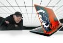 This Gaming Laptop is INSANE