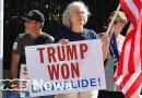 Will Republican Infighting Help Democrats Win the Senate?