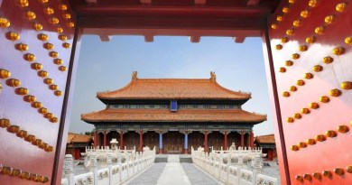 China's historic 2021 Two Sessions: what will happen
