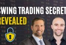 Swing Trading Secrets Revealed: Jay Martin Interviews Chris Vermeulen of Technical Traders