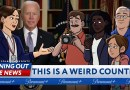Biden asks Americans to take one iota of responsibility