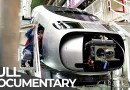 World's Fastest Train – The Race for Speed | Free Documentary