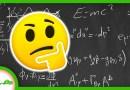 4 Weird Unsolved Mysteries of Math