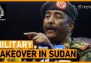 🇸🇩 Is Sudan's democratic transition doomed? | The Stream
