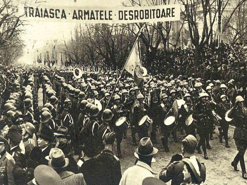Imagini pentru 1940 cedarea basarabiei photos