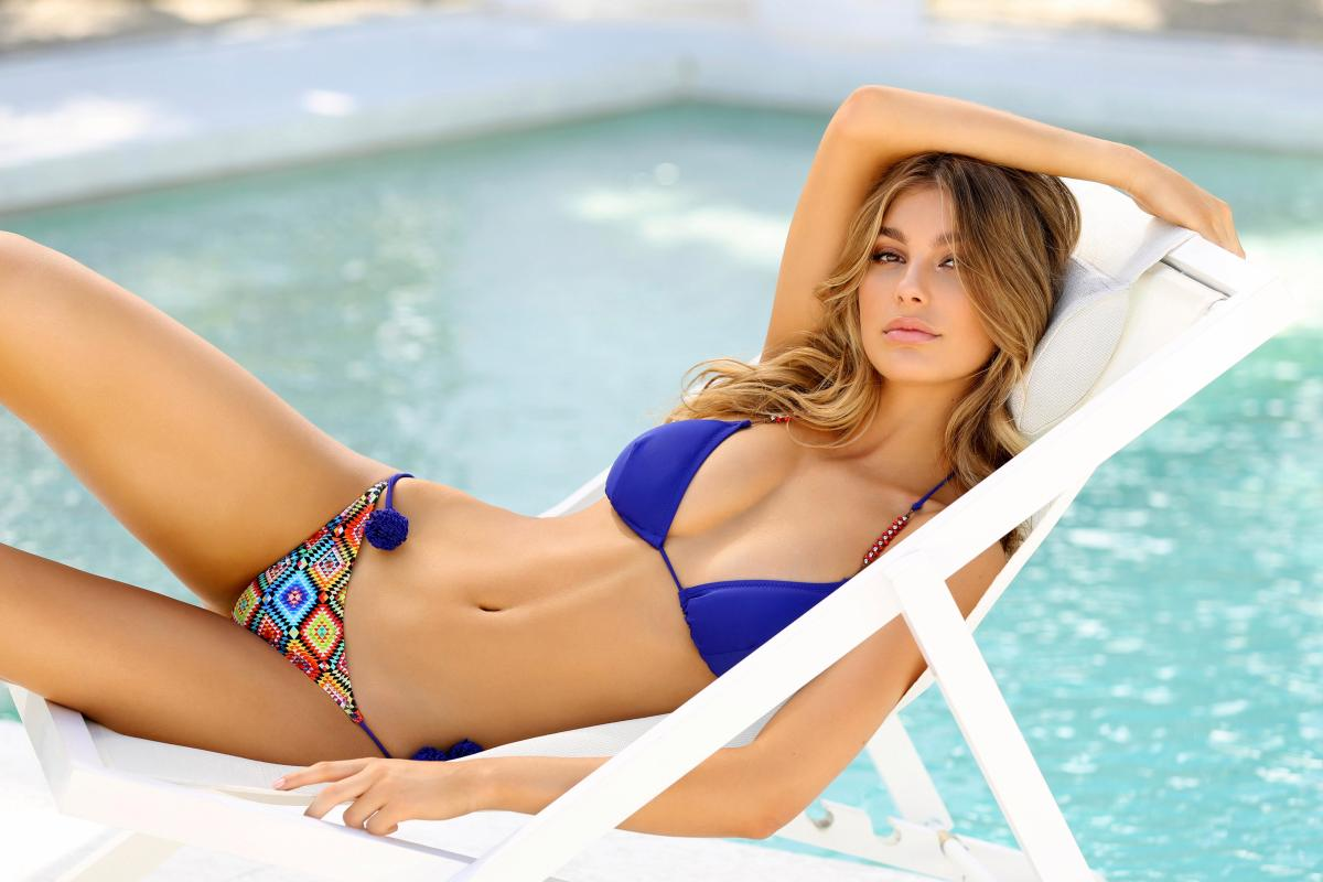 Forum on this topic: Dilys Watling, camila-morrone-arg/
