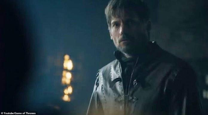 Game of Thrones Season 8 Episode 2 recap details - NEWSCABAL