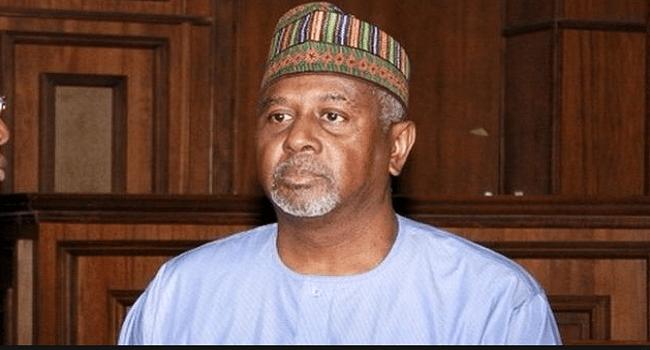 Again, Nigerian Government Seeks Secret Trial For Dasuki, ex-NSA Objects