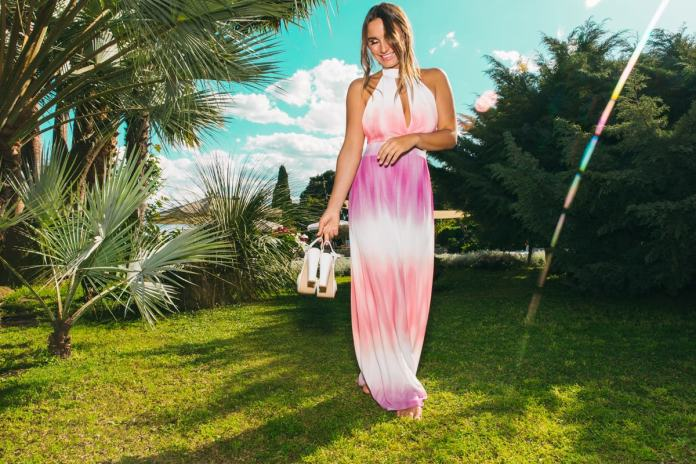 Quiz launches 37-piece collection with Mummy Diaries star Samantha Faiers