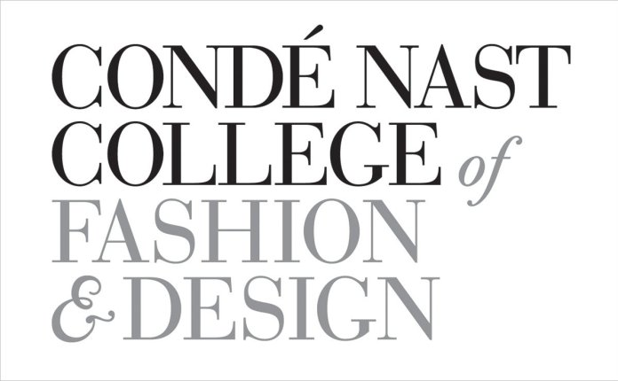 Condé Nast College Introducing New Masters Degrees!!!