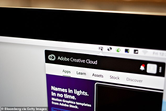 Adobe has come under fire from users after threatening to sue customers who continue to use older versions of its software