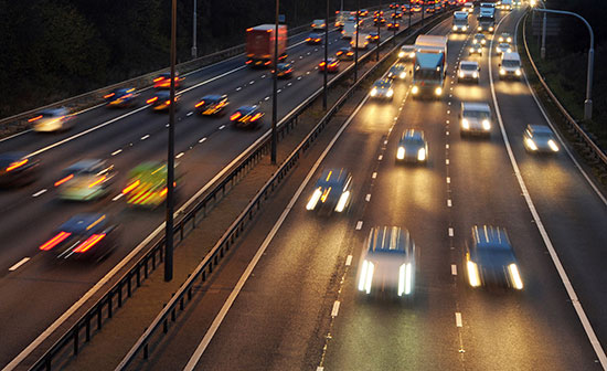 UK used car market remains stable