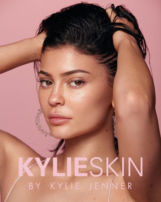@kyliejenner