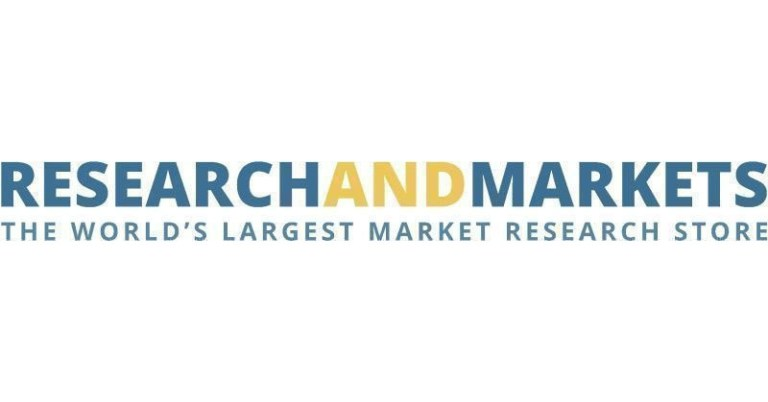 Asia-Pacific Organic Tea Market Assessment 2020-2025: Online Retailers Emerge as the Fastest …