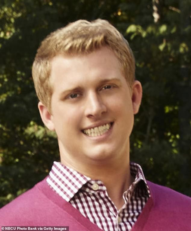 Side effects: In a recent episode of Chrisley Confessions, Kyle explained:'I take medication and I had a bad side effect to it and I tried to take my own life. With the meds, I got all kinds of crazy thinking going on'