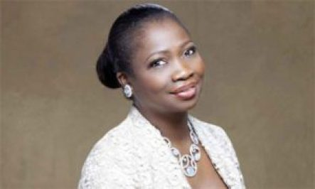 Dabiri-Erewa urges state govts, Xenophobia, Returnees