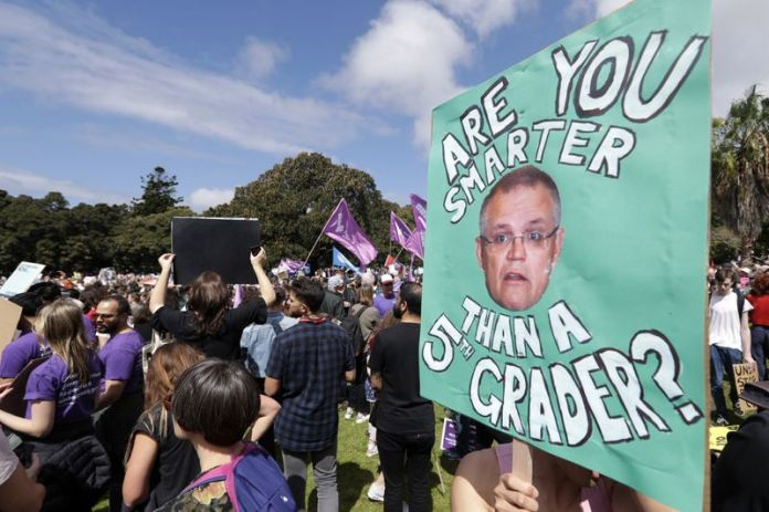 Copy of Australia_Climate_Protest_47297.jpg-477d2~1-1568970440625