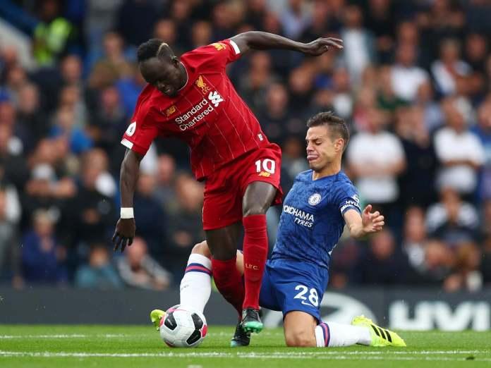 Chelsea vs Liverpool LIVE: Latest score, goals and updates ...
