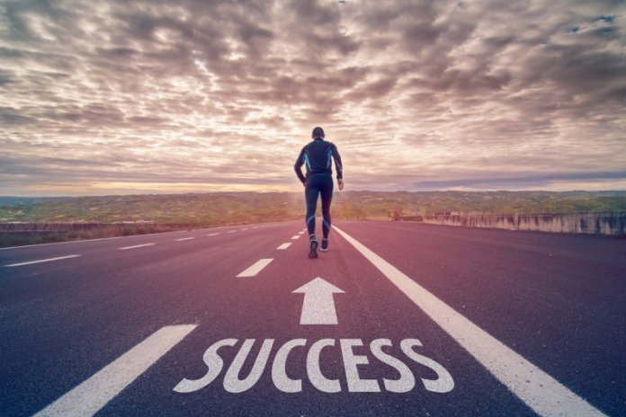 How to Know That Your Business Is Successful