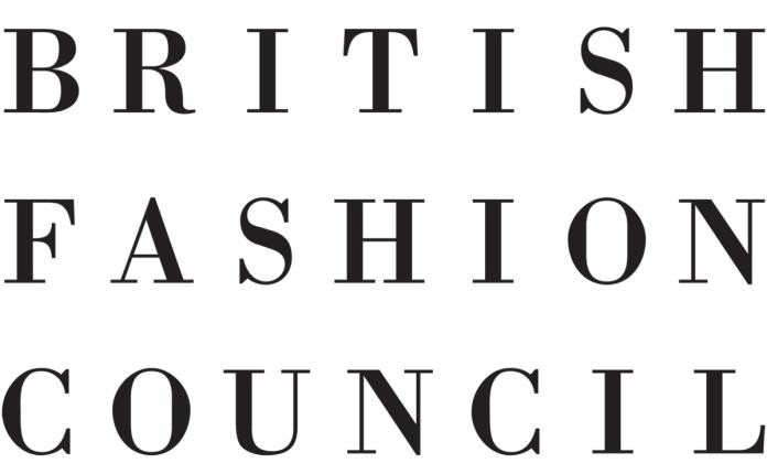 British Fashion Council adds a new category to Fashion Awards