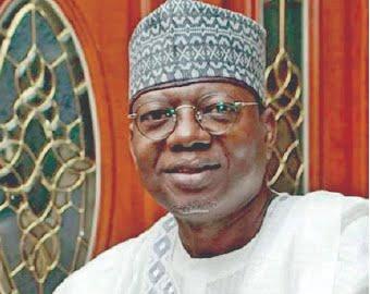 Eid-el-Kabir: Senator Sani Musa urges constituents to seek Allah's face to overcome security challenges