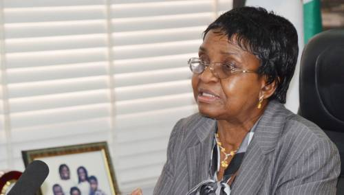 NAFDAC Denies Approving Any Herbal Medicine For Treatment Of COVID-19