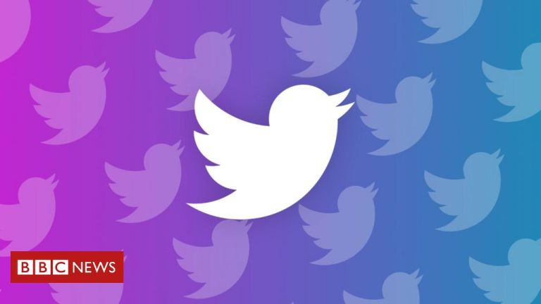 Twitter bans ex-KKK leader David Duke