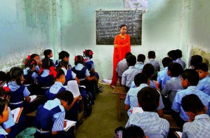 Karnataka government tries to remove Islam and Christianity from school curriculum