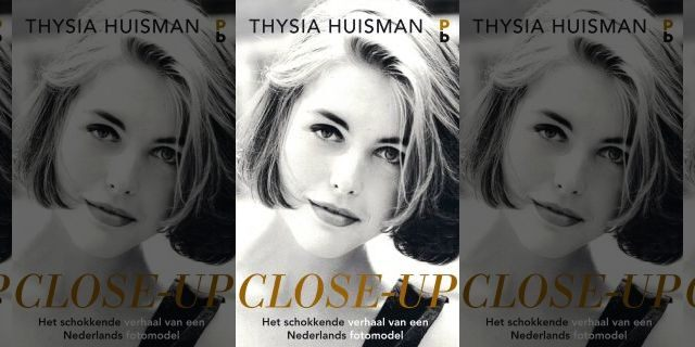 Thysia Huisman, now 47, told Fox News that she was barely 18 years old in the fall of 1991 when her modeling agent in the Netherlands sent her to a lavish apartment building in central Paris, belonging to Brunel