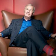 Terence Conran on Brexit