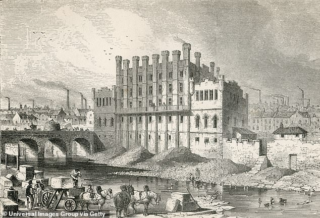 The earliest reference to steel making in South Yorkshire is from 1642. The city's steel reputation grew in 1742 when Benjamin Huntsman invented crucible steel. By the mid nineteenth century nearly half the European output of steel was made in the Sheffield district