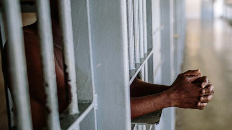 25 Inmates Who Escaped From Edo Prisons Surrender