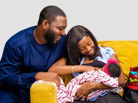 800000 babies die of poor breastfeeding globally each year, says Health Commissioner