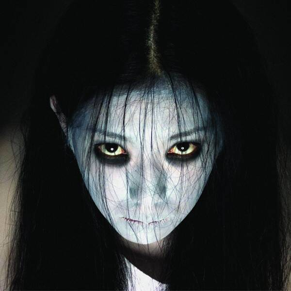 From Psycho to The Grudge: All the Horror Movies You Can Watch on Peacock