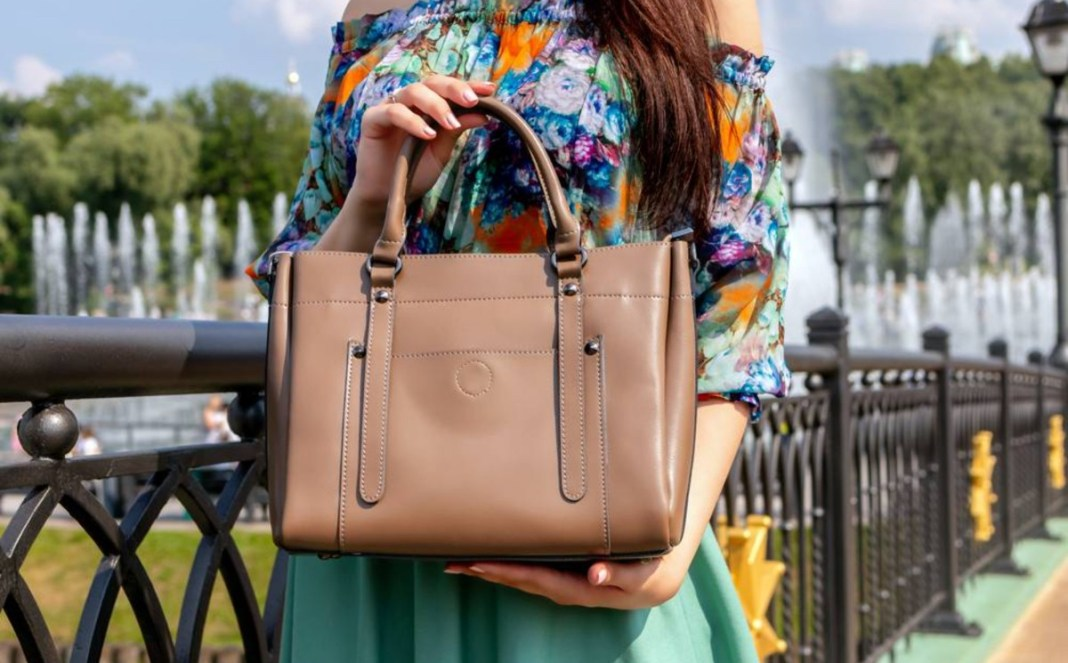 Handbags for Covid relief: The UK government considers luxury goods tax to tackle debt