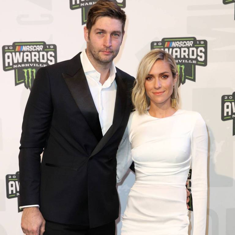 Kristin Cavallari and Jay Cutler Reunite to Celebrate Halloween With Their Kids