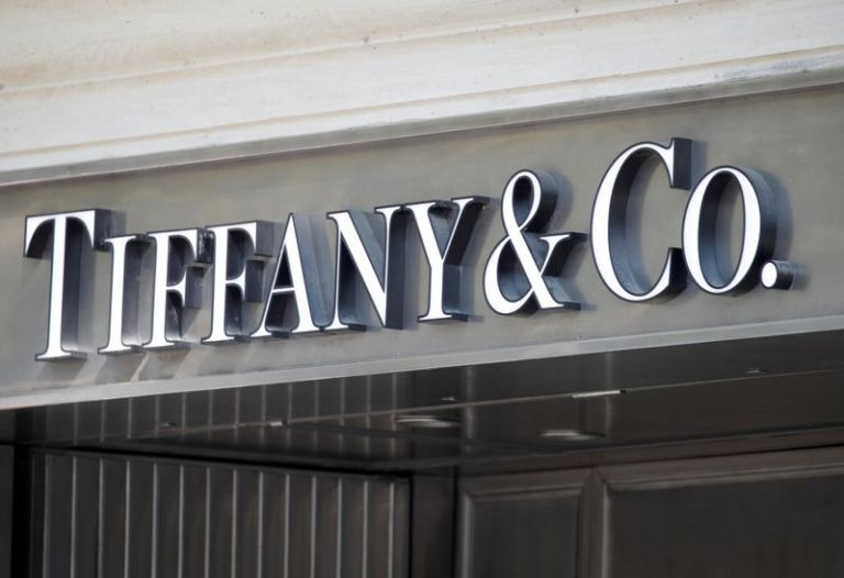 Tiffany gets EU antitrust approval for LVMH deal