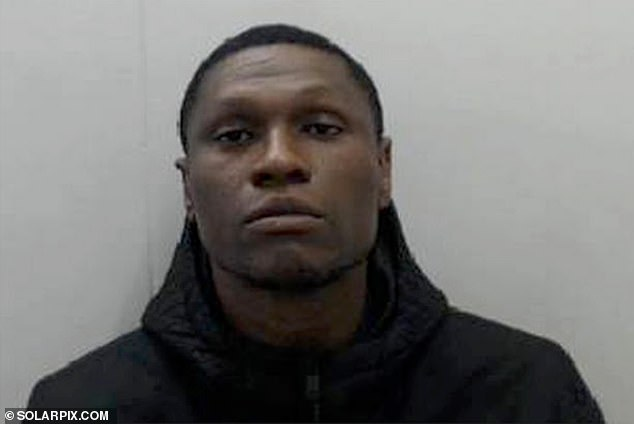 Michael Etuhu, a football manager whose brothers both played for Manchester City, was jailed in January after admitting to organising the plot