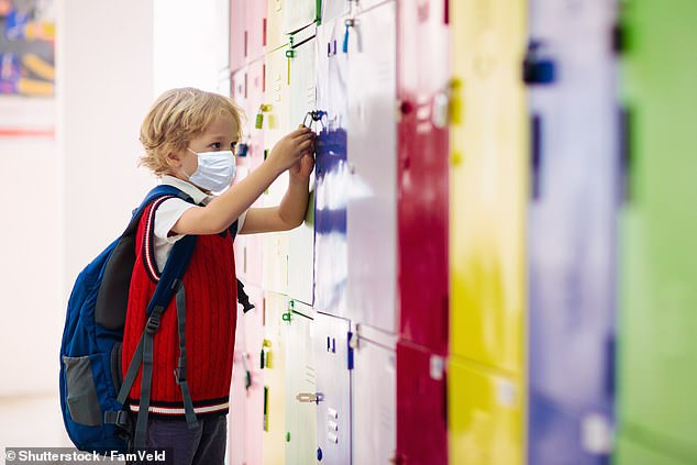The US research team studied the viral loads of 817 children who tested positive for SARS-CoV-2 after attending hospitals in the US and Canada. They found that virus levels were typically higher in asymptomatic children who were likely to have only been recently infected. However, in contrast, their data also suggested that — in those children who underwent regular testing — viral loads were still lower in asymptomatic cases
