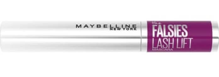 Maybelline Falsies Lash Lift