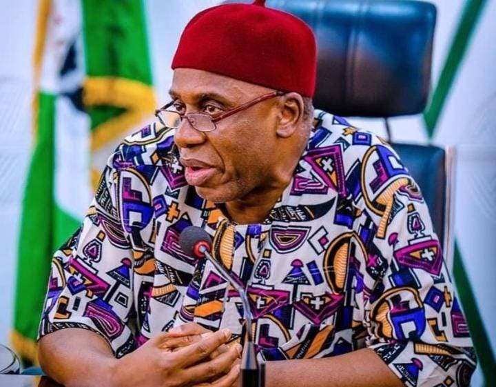 Amaechi says economic development is antidote to crime reduction, better security