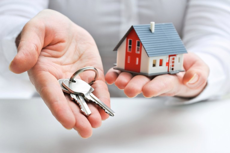 How to view a home to rent or buy depending on the Covid tier you're in