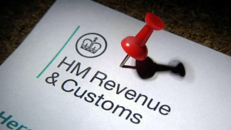 Self-employed fear unaffordable tax bills in wake of virus