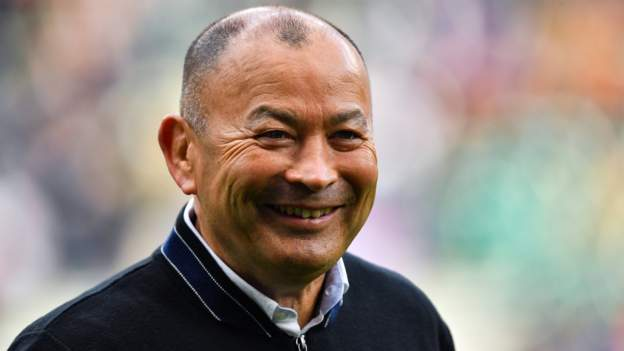 Six Nations 2020: Italy v England preview and teams as Eddie Jones' side seek to win title