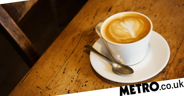 The best home coffee machines you can buy in 2020