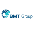 BMT launches Asia hub in Singapore