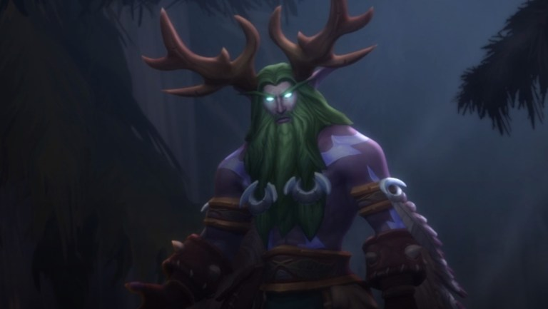 Blizzard clamps down on World of Warcraft multi-boxing